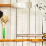 オーダーメイド家具を自分で作る、お手軽DIYを始めよう