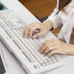 Windows Vistaサポート終了PCをWindows10パッケージ版で延命する方法