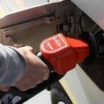 ガソリン代を節約する電動自転車/クロスバイクの意外なメリット