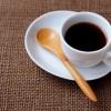 かんたん手軽に本格的に美味しいコーヒーを楽しむ方法