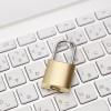 Macにおすすめのセキュリティソフトまとめ
