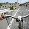 クロスバイク乗りが実践するシティサイクル(自転車)のおすすめしたいアイテムまとめ