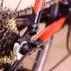 【自転車】シティサイクルのチェーン交換に必要なもの