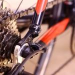 クロスバイクのチェーンメンテナンスとチェーンクリーナーまとめ