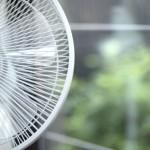 2016年扇風機の賢い選び方と商品まとめ