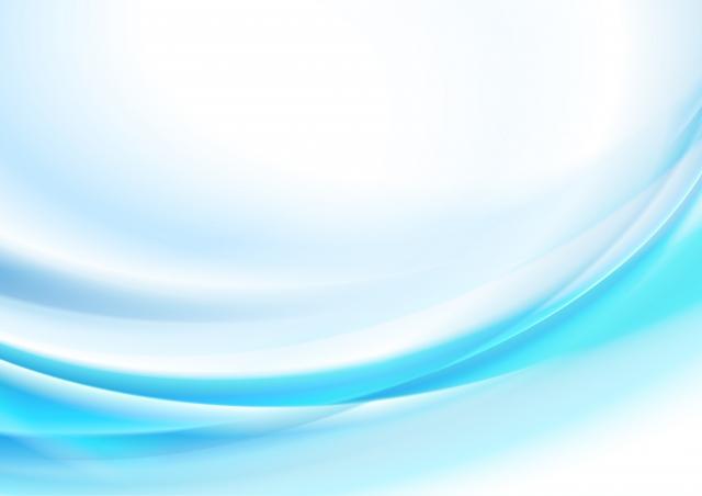 風のイメージ画像