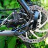 ロードバイクとクロスバイクの整備に使えるおすすめメンテナンススタンド