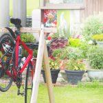 ママチャリ代わりに3万円以内で見つけるおしゃれクロスバイク