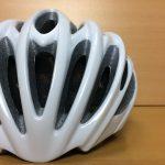 普段着で乗るクロスバイクにヘルメットは必要か?