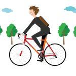 サイクルウェアを安く買う方法【ロードバイク】