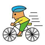 自転車好きなら絶対見ておきたいおすすめロードバイクアニメ