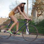 普段使いにベストなスポーツ自転車選び